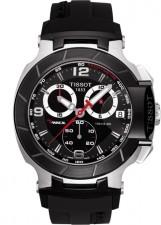Tissot T-Race T048.417.27.057.00