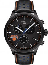 Tissot Chrono XL NBA T116.617.36.051.05