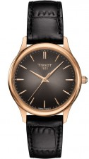 Tissot Excellence T926.210.76.061.00 watch