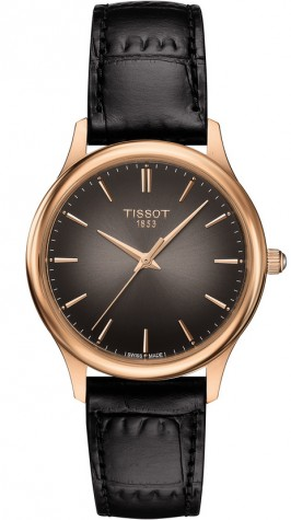 Tissot Excellence T926.210.76.061.00