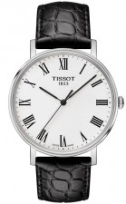 Tissot Everytime T109.410.16.033.01 watch