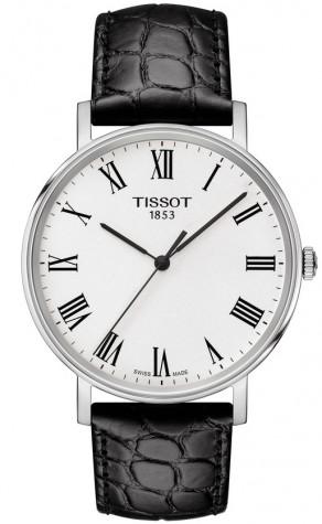 Tissot Everytime T109.410.16.033.01