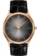 Tissot Excellence T926.410.76.061.00 watch