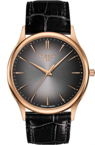 Tissot Excellence T926.410.76.061.00