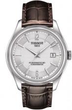 Tissot Ballade T108.408.16.037.00 watch