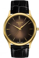 Tissot Excellence T926.410.16.291.00 watch