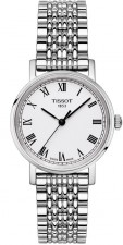 Tissot Everytime T109.210.11.033.10 watch