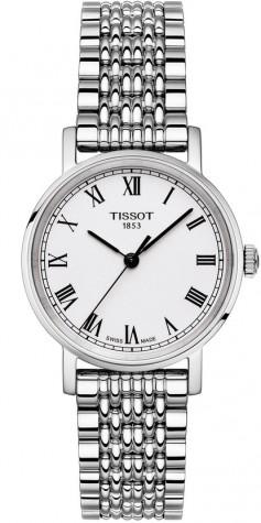 Tissot Everytime T109.210.11.033.10
