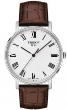 Tissot Everytime T109.410.16.033.00 watch