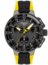 Tissot T-Race Cycling T111.417.37.441.00 watch