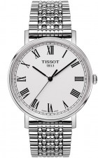 Tissot Everytime T109.410.11.033.10 watch