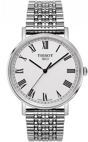 Tissot Everytime T109.410.11.033.10