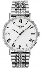 Tissot Everytime T109.410.11.033.00 watch