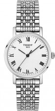Tissot Everytime T109.210.11.033.00 watch