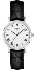Tissot Everytime T109.210.16.033.00 watch
