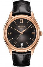 Tissot Fascination T924.410.76.308.00 watch