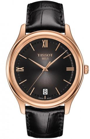 Tissot Fascination T924.410.76.308.00