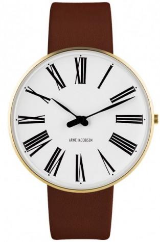 Arne Jacobsen Roman 53308-2007G
