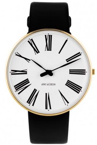 Arne Jacobsen Roman 53308-2001G