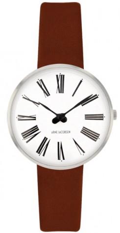 Arne Jacobsen Roman 53300-1407
