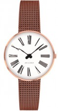 Arne Jacobsen Roman 53315-1413 watch