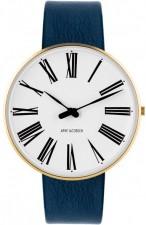Arne Jacobsen Bankers 53308-2004G
