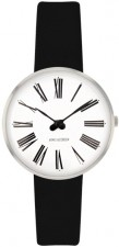 Arne Jacobsen Roman 53300-1401 watch