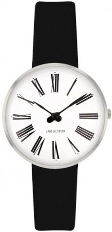 Arne Jacobsen Roman 53300-1401