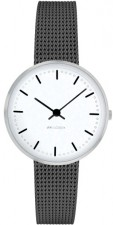 Arne Jacobsen City Hall 53200-1412 watch