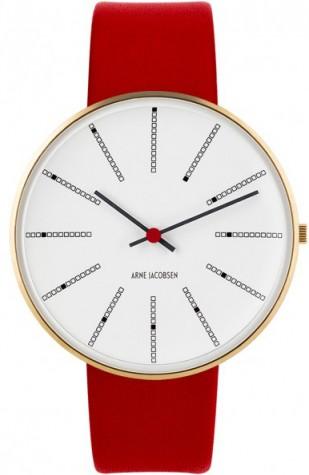 Arne Jacobsen Bankers 53108-2003G