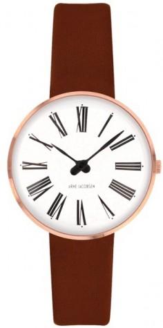 Arne Jacobsen Roman 53315-1407RP