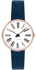 Arne Jacobsen Roman 53315-1404RP watch