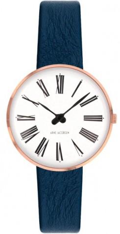 Arne Jacobsen Roman 53315-1404RP
