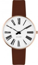 Arne Jacobsen Roman 53311-1607RP watch