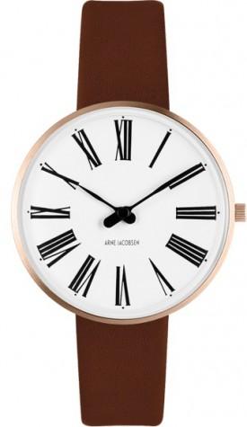 Arne Jacobsen Roman 53311-1607RP