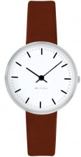 Arne Jacobsen City Hall 53200-1407 watch