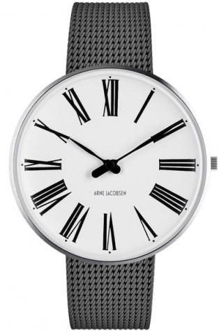 Arne Jacobsen Roman 53302-2012