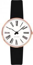 Arne Jacobsen Roman 53315-1401RP watch