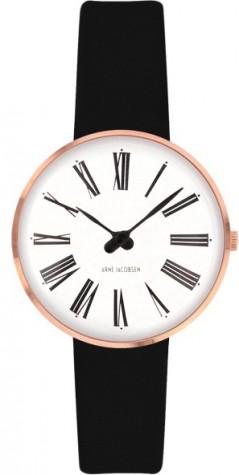 Arne Jacobsen Roman 53315-1401RP