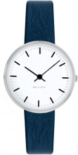 Arne Jacobsen City Hall 53200-1404 watch