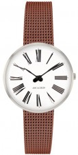 Arne Jacobsen Roman 53300-1413 watch