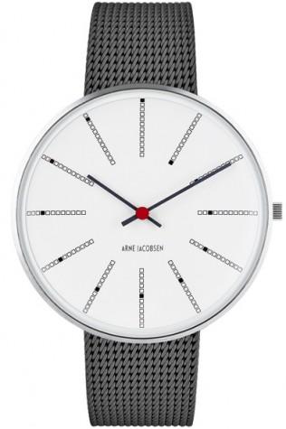 Arne Jacobsen Bankers 53102-2012