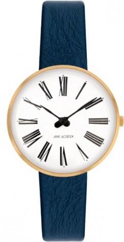 Arne Jacobsen Roman 53313-1404G