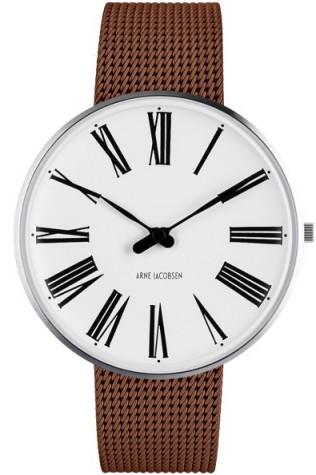 Arne Jacobsen Roman 53302-2013