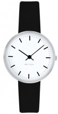 Arne Jacobsen City Hall 53200-1401 watch