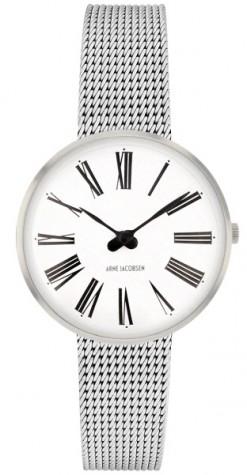 Arne Jacobsen Roman 53300-1408