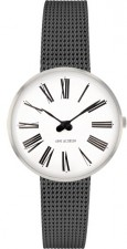 Arne Jacobsen Roman 53300-1412 watch