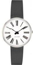 Arne Jacobsen Roman 53300-1412