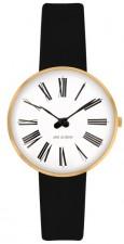 Arne Jacobsen Roman 53313-1401G