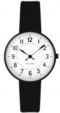 Arne Jacobsen Station 53400-1401B watch